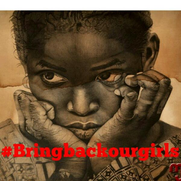 @AyiJihu please use this image for the campaign of #BRINGBACKOURGIRLS RT http://t.co/aTP0I1jeWH