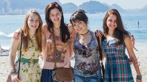 "Assista ao filme ""Confissões de Adolescente "" Online *U* http://t.co/mkz5paXZ2r http://t.co/6P64LBX15w"