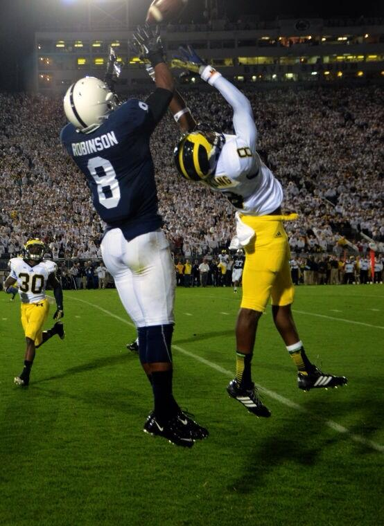 Congrats to @Djjango8 on being drafted by the Jacksonville Jaguars. And thanks for one of the greatest moments ever. http://t.co/XUQvZTBgi7