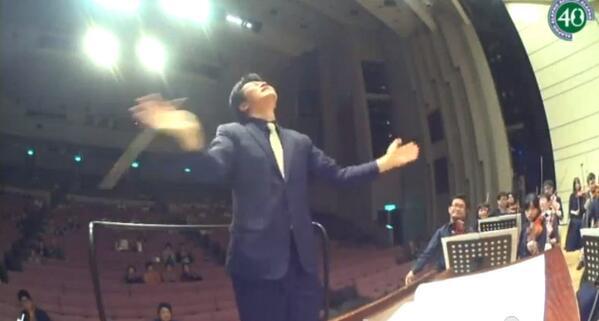 エロこーの昇天! #ALAPHO http://t.co/OV84tdgovW