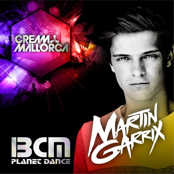 A lot of people asked for @MartinGarrix to play at #BCM this year... so we sorted it!!! 7th July + More TBC http://t.co/nZXoti1eOk