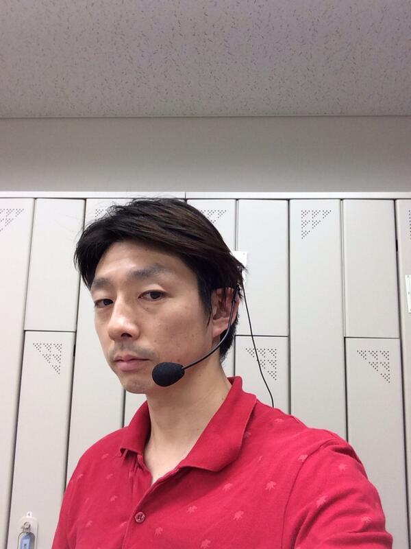 2014年05月11日の記事 | 化学の予備校講師 西村能一のブログ