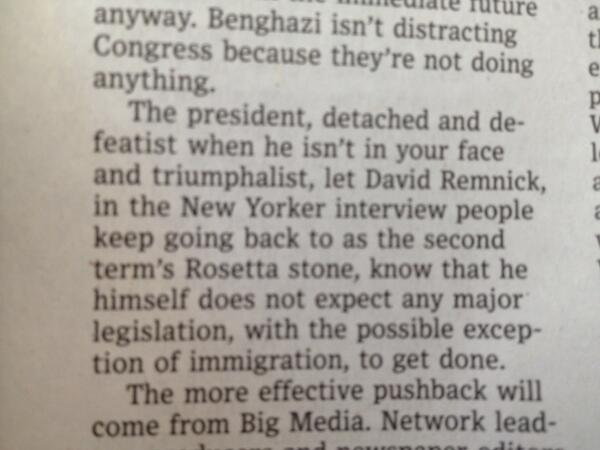 This paragraph by Peggy Noonan is like a hedge maze with no exit. #respect http://t.co/MuZH3tRCfz