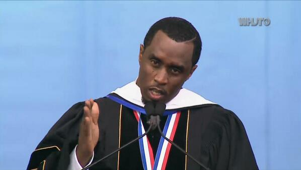 You aint never seen a nigga like me ever in your life and thats what you cant understand - Dr. Combs http://t.co/yGhUtjgnkL