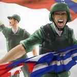 ¡SOLDADO! deja la cobardía y expulsa al #InvasorCubano que ha profanado el suelo de Bolívar https://t.co/NAcPISqAk1