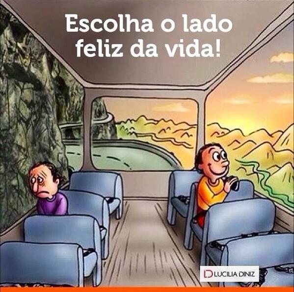 Choose the happy side of life! #lifeisshort #carpediem http://t.co/YwLLDhZEEx