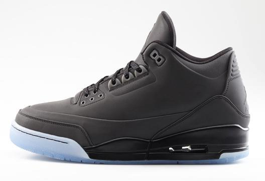 Black #5LAB3 official pics from Nike. My top priority next weekend. http://t.co/rzeertyyN1