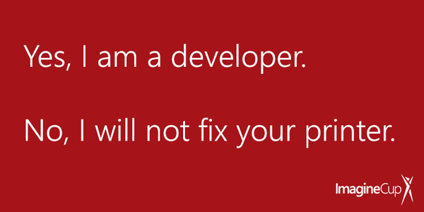 #Retweet if this ever happens to you. #devproblems http://t.co/NZC1i7qp4Q