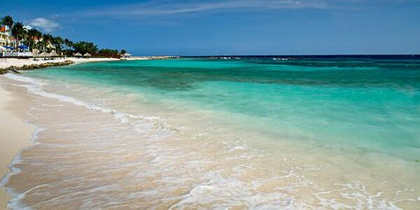 """""""I regret seeing the world"""" … said no one ever. #Curacao http://t.co/l9Q2ReMyHt"""