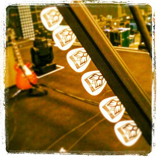 #WILLPOLIS2014 福岡2日目。 http://t.co/4iUSWl4UDt