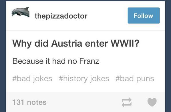 Ap Euro Jokes Quotes