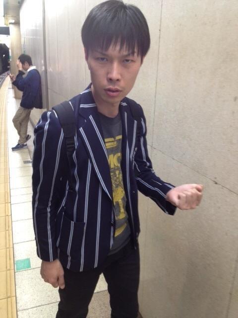 岩井勇気の画像 p1_35