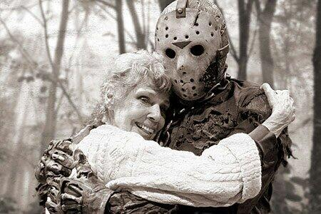 Do you love your mom as much as this big guy? Don't forget to tell your momma Happy Mothers Day today! http://t.co/pcveIrqpYD