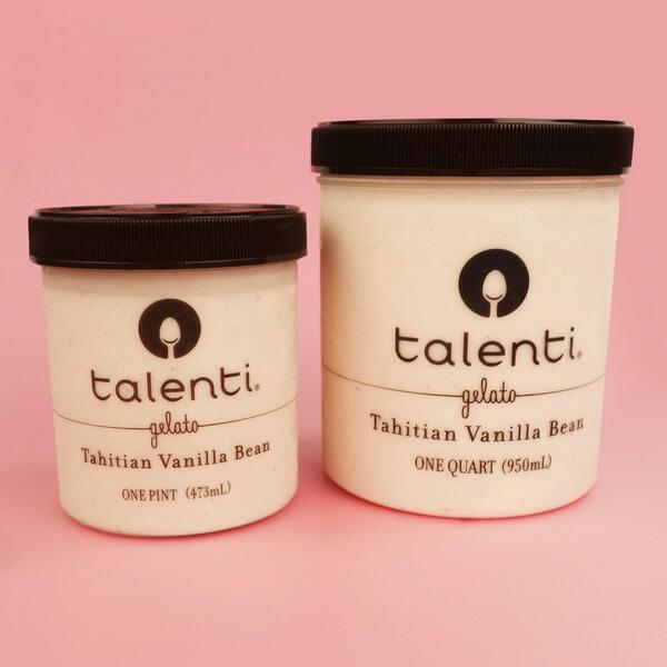 Mom, you're the quart to my pint. And considering we're talking Talenti, that's a big deal. #HappyMothersDay http://t.co/OUpcvsX7oe