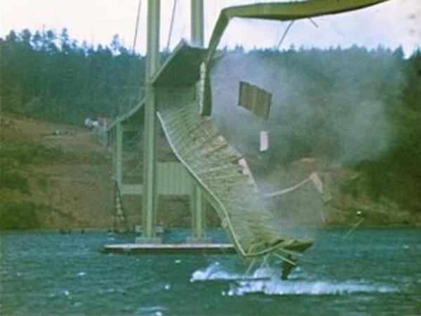 I love bad bridges that's my fucking problem http://t.co/P13MseMu2h