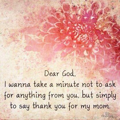 Amen #HappyMothersDay http://t.co/cNpBIRQd9g
