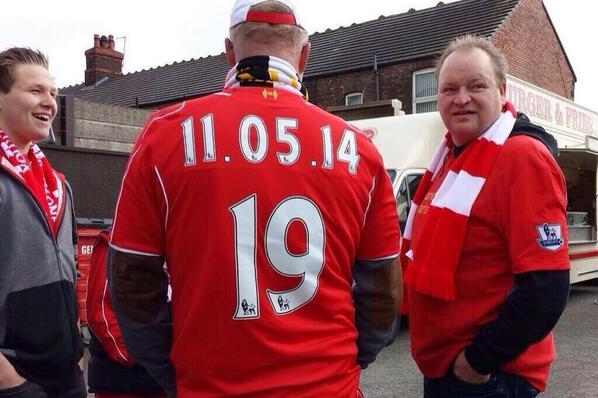 Maybe chicken-counting will not be as forthcoming at #lfc in future eh! #YSB  #mufc #mcfc #premierleague http://t.co/ZTBaYicZpl