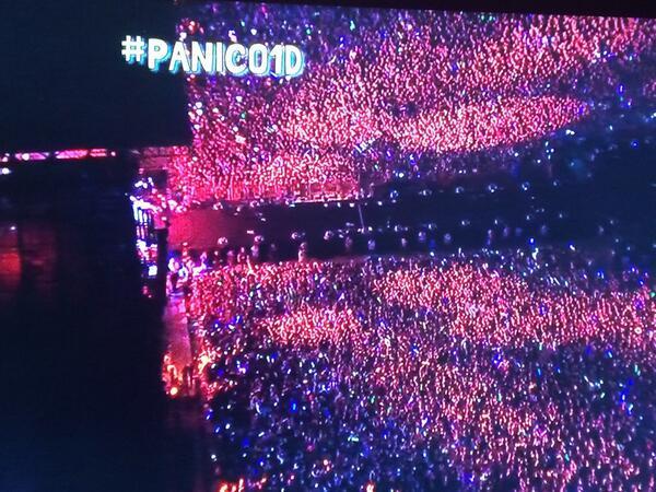 #panico1D http://t.co/KK0OzOFzko