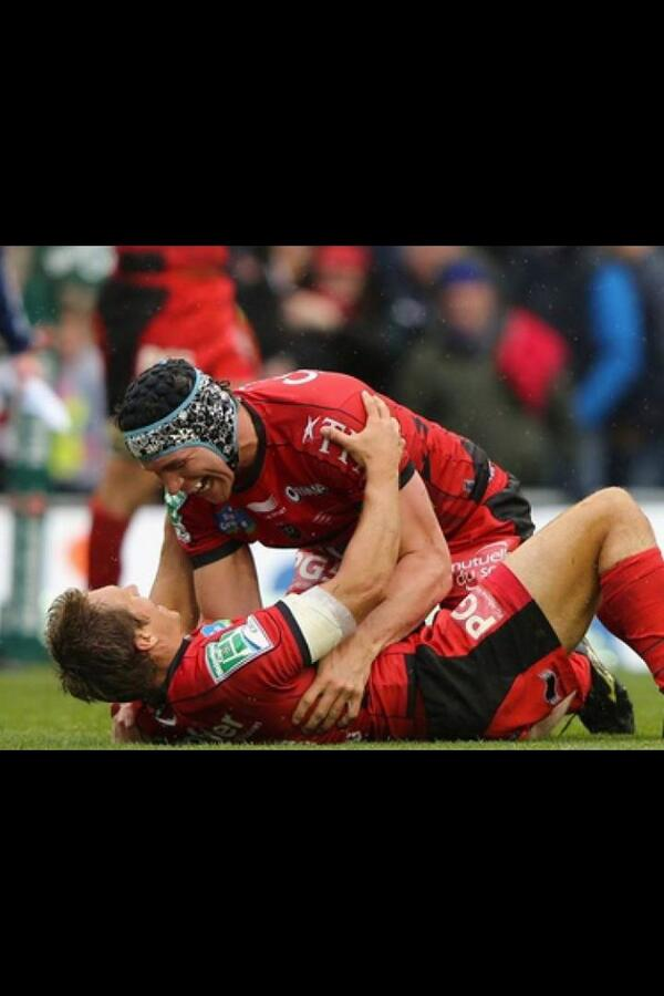 @JonnyWilkinson congratulations on an incredible career.2 more games,the best is yet to come! I'll never forget this http://t.co/SRzGao7TKv