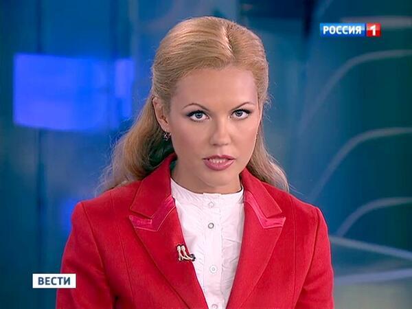 Татьяна ремизова ведущая беременна 2015 43
