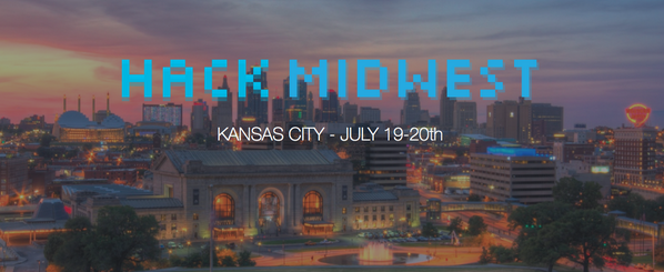 Who's up for an epic hackathon in #KC? #hackMW is back >>   http://t.co/ClxfTe84Ql http://t.co/ygH8sqN4VX