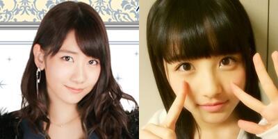 test ツイッターメディア - AKB48総選挙方法 詳しくはこちら⇒https://t.co/YDEllm9Dnr #AKB48総選挙投票方法 #AKB48 #akbingo #akb48show #akb48musicgame #akb48ann https://t.co/6BsmJGVcfh