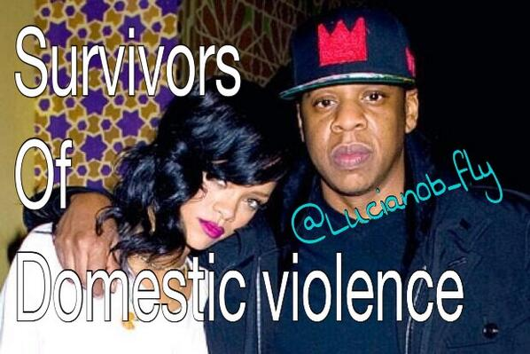 Hahhahaha! RT @LucianoB_fly #jayzandsolange