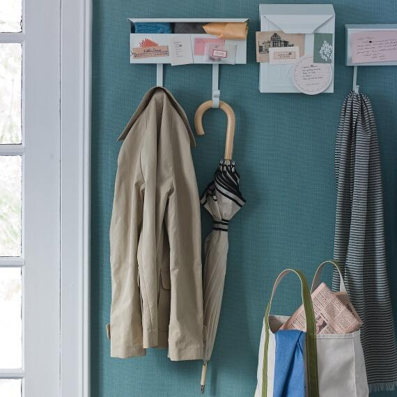 How-To: Fix a Raincoat Tear | Martha Stewart  @MS_Living http://t.co/s41WUlHzNA http://t.co/UJUbdbB29x