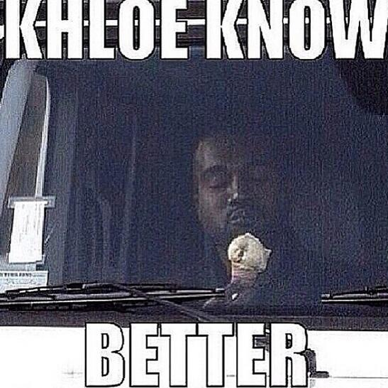 RT @Maivia_: Funniest one yet. #JayZSolange '@JusWavy: Kanye's just chilling like... #WhatJayZSaidToSolange ???? http://t.co/ZbSVtJQ0ch'