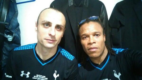 #LedleyKing #Spurs #spursnation http://t.co/BVi5OjiNm2