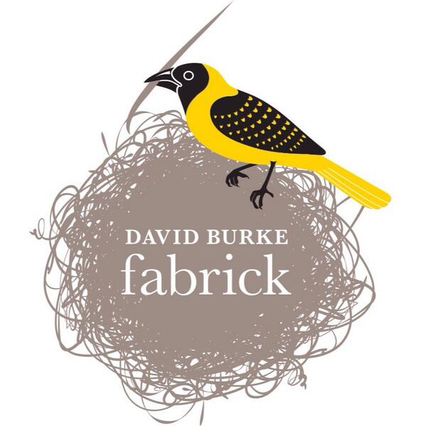 Officially announcing my newest concept : @DBfabrick located in the @ArcherHotel opening May 29th.  #ChewDoin http://t.co/6KmNMoH0Yu