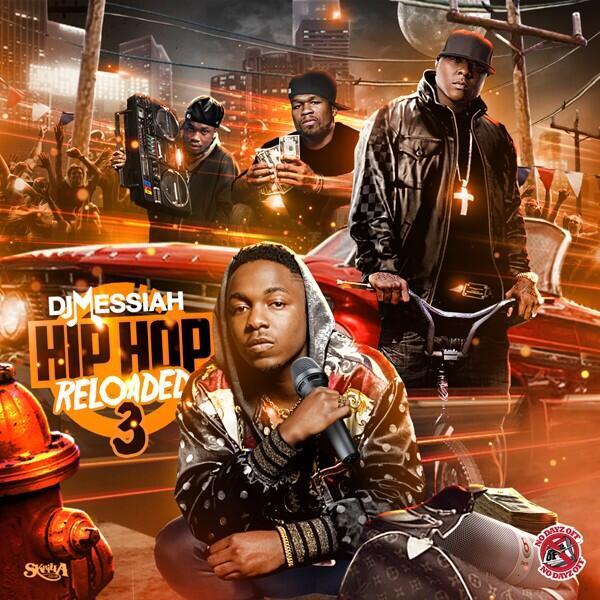 @DARK_ATM is featured on my new mixtape salute to #uptown http://t.co/ERafDRdAKq