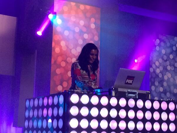DJ NOVAK http://t.co/PSTkS5iaqy