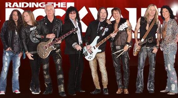 Congrats to @Rock_Vault: #1 in performances and #4 in all Vegas attractions on @TripAdvisor! http://t.co/NoMWJFpQYI http://t.co/IsiiD2cQbT