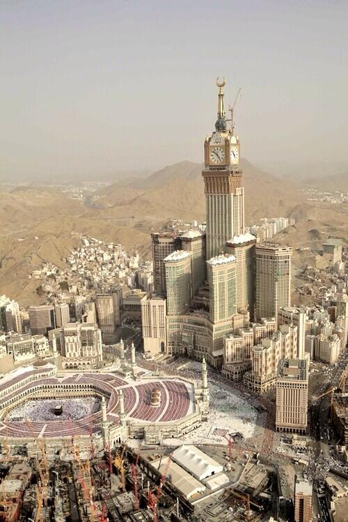 The most beautiful place on earth http://t.co/05QaJL3Efk