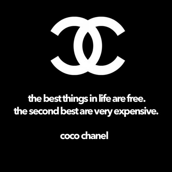 #Truth http://t.co/VFl4LLtx57