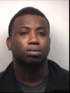 Fix it Jesus RT @ajc: .@Gucci1017 pleads guilty to a federal firearms charge: http://t.co/IVuOlYwBVn http://t.co/GfBD79Xvrh