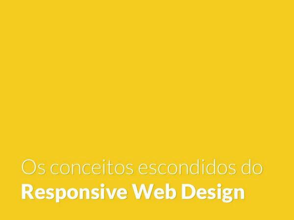 Excelentes questionamentos no slide mais recente do @diegoeis sobre Responsive Web Design http://t.co/PkILpnZagr http://t.co/QLm6Y6fIpj
