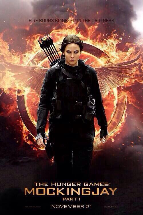 "It is! RT @laceygilleran: This is awesome. @TheHobOrg @panempropaganda @hungergamesnet RT @Panemland ""TO MORTO http://t.co/D2iOMGExei"""