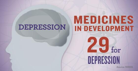 21M. That's how many American adults are affect by #depression: http://t.co/IjwbZ4Bsxw SHARE to support research! http://t.co/O41aYbfeKQ