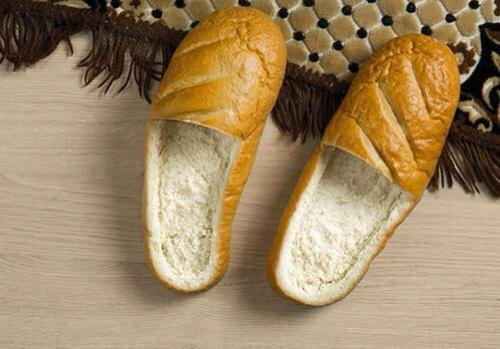 new loafers http://t.co/jIK1cgDPIt