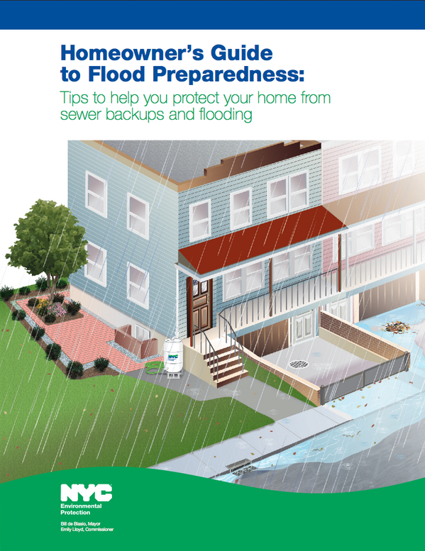 Useful #tips to protect your property against flooding from heavy rainfall & sewer back-ups: http://t.co/VPqv4lgnrp http://t.co/cPFmAkVlYY