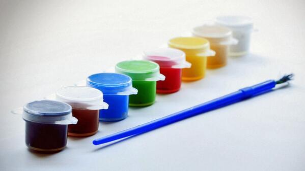 O que as cores dizem sobre sua marca? (ps: use com moderação) Saiba mais em http://t.co/4yt1BGcDC5 http://t.co/gE70YQOHbX
