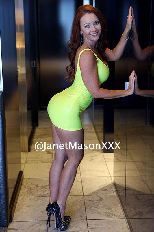 New fan gift! Thank you to for this smoking hot little dress from I love it