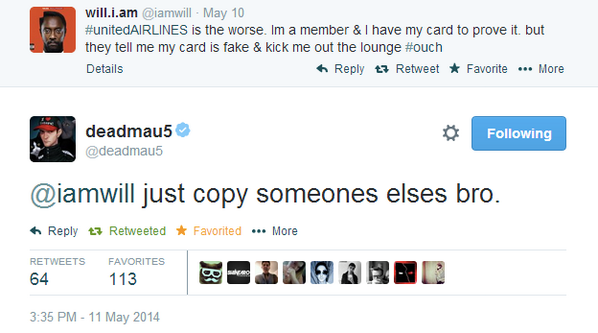 This is why @deadmau5 wins Twitter every time. http://t.co/s1VJMc1EZ2