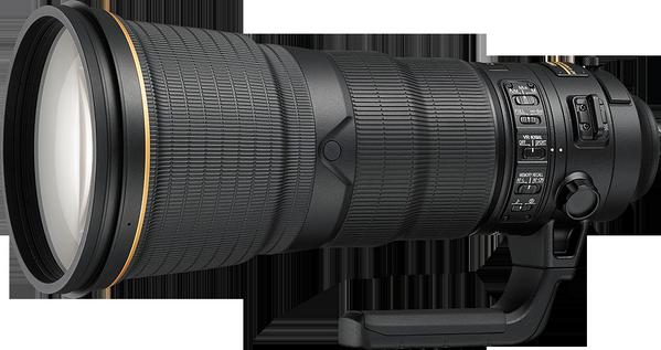 Nikon AF-S Nikkor 400mm f/2.8E FL ED VR http://t.co/c6qWI0XfeM http://t.co/qH58rqYmz2