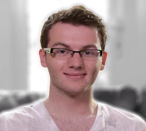 RIP Stephen Sutton (1994 - 2014).  This lad raised over £3m for cancer, what an absolute legend! #stephensstory http://t.co/d14v5GZyve