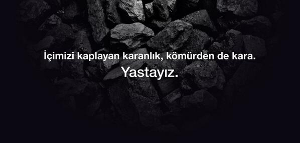 Yastayız... http://t.co/m3goLdYTPj