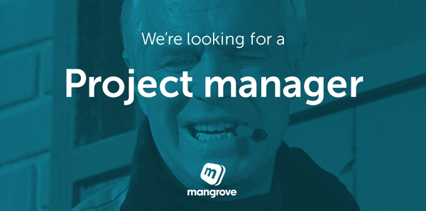 Do you love it when a plan comes together? Be the Hannibal in our team! http://t.co/Jqfc0wFmdU http://t.co/X9uyXciBCz