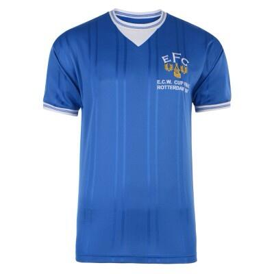 We've teamed up with @CampoRetro to give away a free retro top. RT this & follow @CampoRetro to enter prize draw http://t.co/oNhrAuBIYq